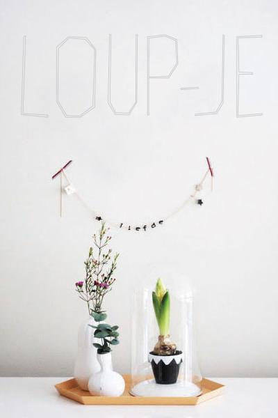 Claer Loup-je Claartje van den Oever 2