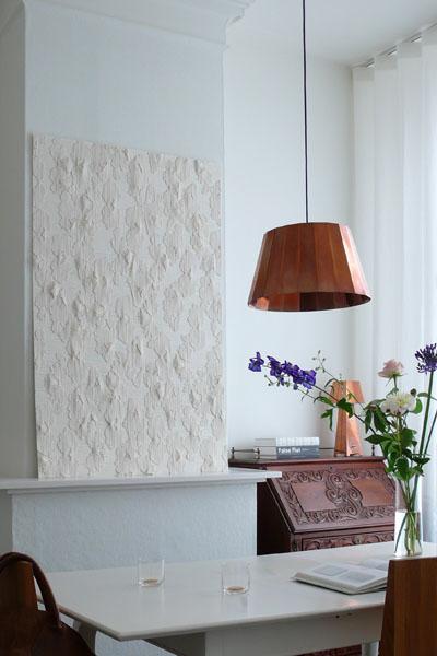Claer Van Ede & Partners Amsterdam Claartje van den Oever Bloom 1