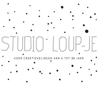 Claer Studio Loup-je Claartje van den Oever 4